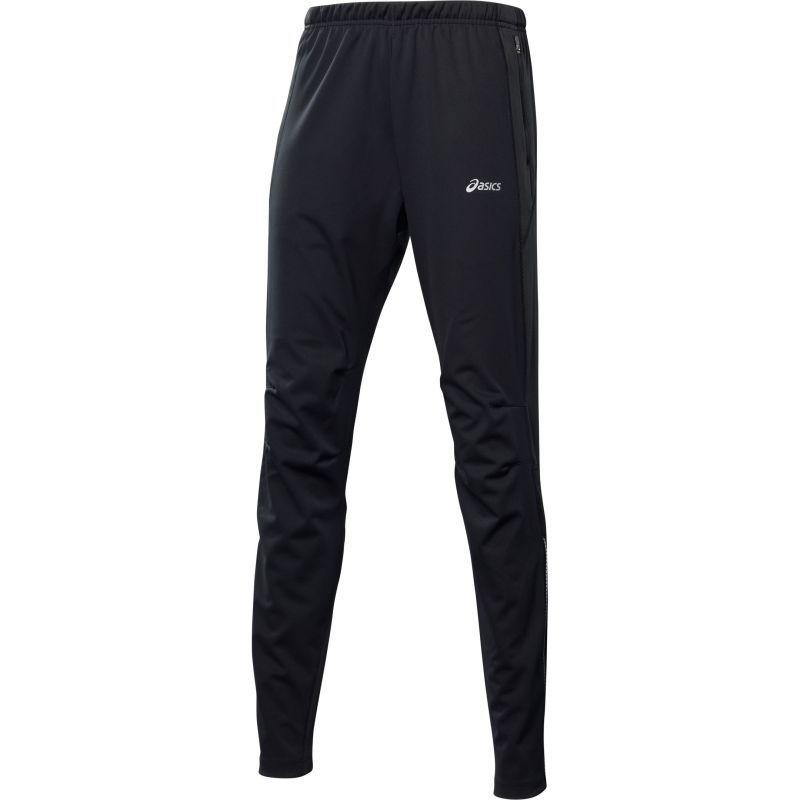 Женские беговые брюки Asics Windblock Pant (121129 0904)