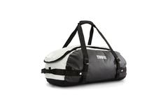Туристическая сумка-баул Thule Chasm L, 90 л