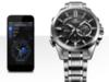 Купить Наручные часы Casio Edifice EQB-510D-1A по доступной цене