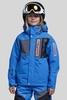 Детская горнолыжная куртка 8848 Altitude New Land 867933 фото