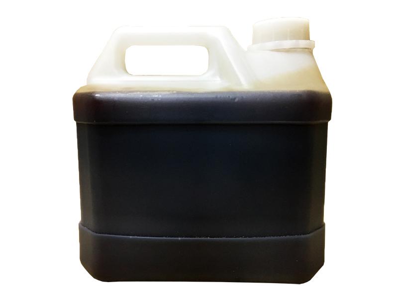 Ингредиенты спиртовые Солодовый экстракт Пивоварня.Ру Виски 11807_G_1529517654231.jpg