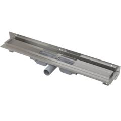 Душевой лоток Alcaplast Flexible Low APZ104-750 фото