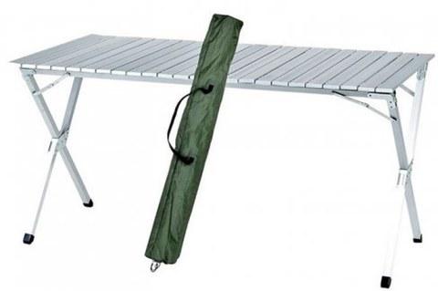 Стол Green Glade 5203