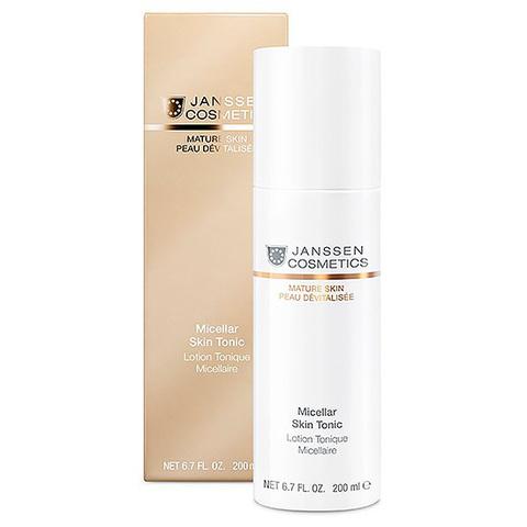 Janssen Micellar Skin Tonic