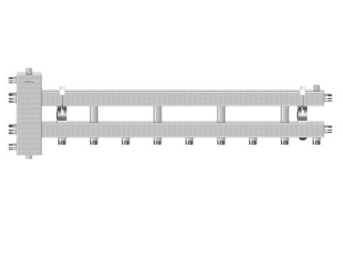 BM-100-5D (до 100 кВт, подкл. котла G 1?