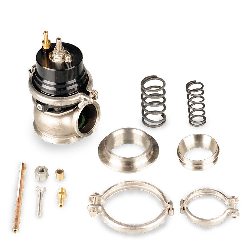 Вестгейт wastegate HKS Type II 60mm