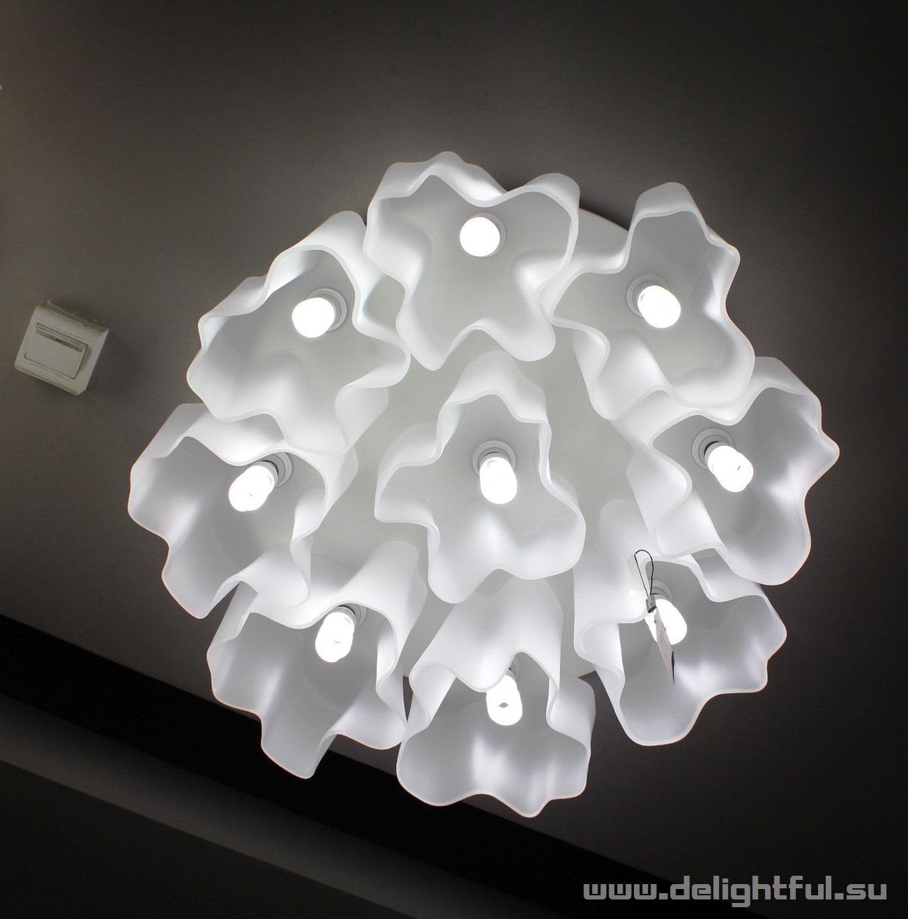 Art_Design_Logico_9_delightful_su_3