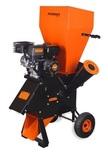 Измельчитель бензиновый PATRIOT PT SB76