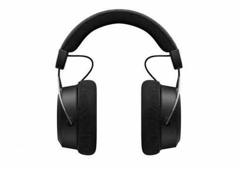 beyerdynamic Amiron Wireless, наушники полноразмерные (#718394)