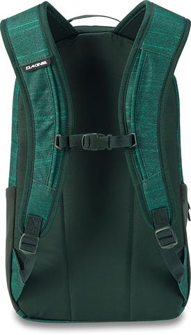 рюкзак для скейтборда Dakine Urbn Mission Pack 18L