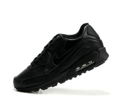 Nike-Air-Max-80-Leather-Black-Krossovki-Najk-Аir-Maks-90-Chernye-Kozhanye