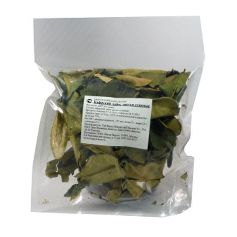 https://static-eu.insales.ru/images/products/1/7369/66149577/dried_lime_leaves.jpg