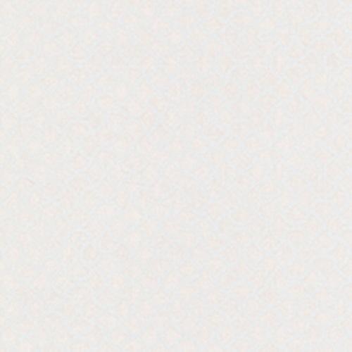Обои Fine Decor Evolve DL23009, интернет магазин Волео