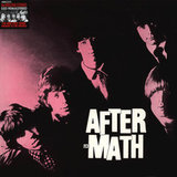 The Rolling Stones / Aftermath (LP)