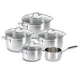 Набор посуды ROYAL SET 5 предметов, артикул 12370904, производитель - Beka