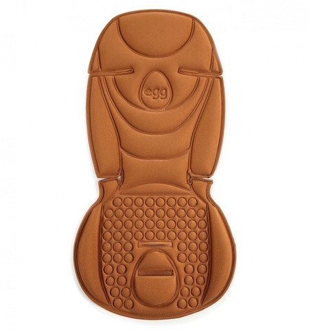 Egg Вкладыш в коляску Seat Liner SaharaTan