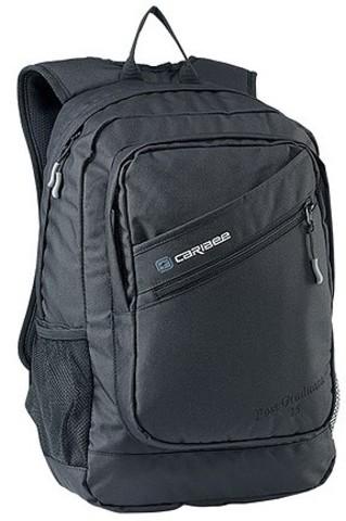 рюкзак городской Caribee Post Graduate