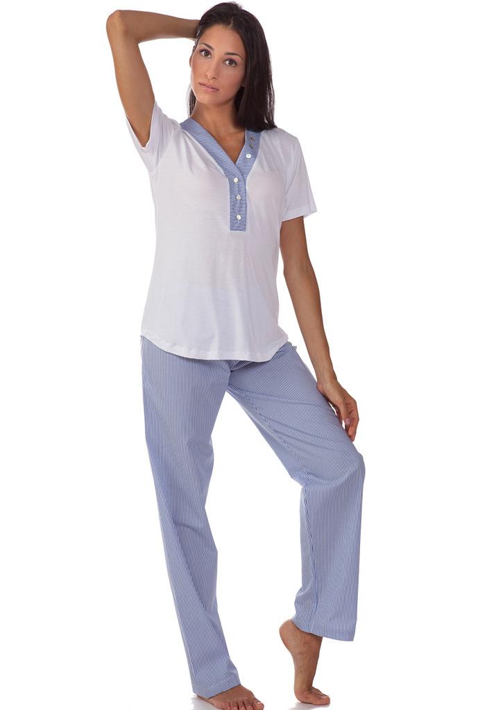 Пижама женская DolveVita (Домашние костюмы и пижамы)