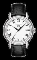 Наручные часы Tissot T085.410.16.013.00 Carson