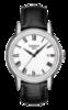 Купить Наручные часы Tissot T085.410.16.013.00 по доступной цене