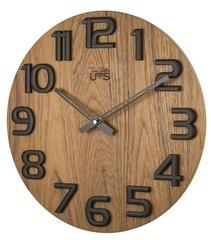 Часы настенные Tomas Stern 8023