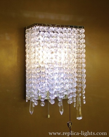 design lighting  20-33