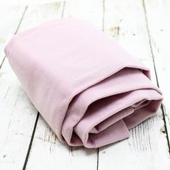 Колготки Micro VELVET 120D Розовые Рост 135 см - 147 см (9-12 лет)