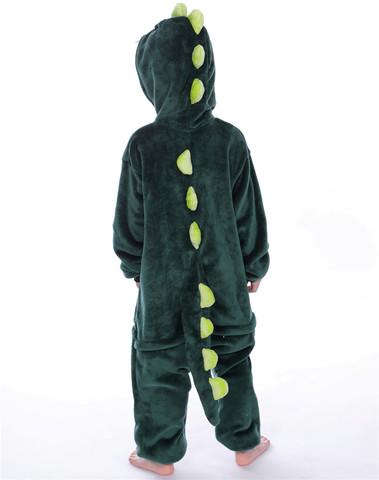 Динозавр детский 3