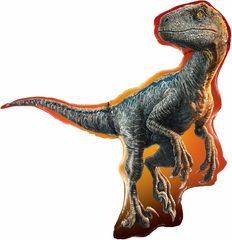 П ФИГУРА 6 Парк Юрского Периода Динозавр, 38