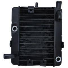 Радиатор для Yamaha YP250