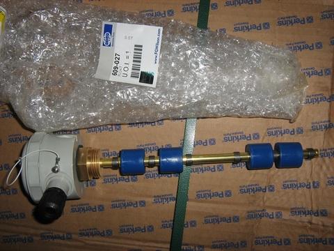 Датчик уровня топлива (270 мм) / FLOAT АРТ: 609-027