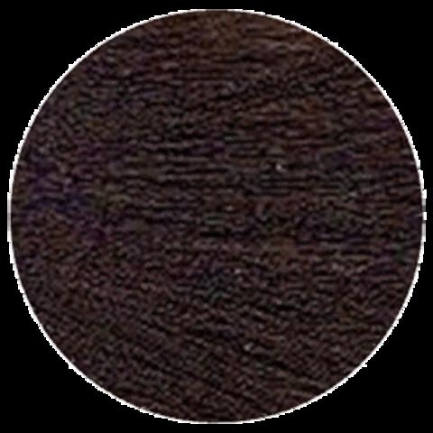 CHI Ionic 5AA (Средне-коричневый двойной пепел) - Стойкая краска для волос
