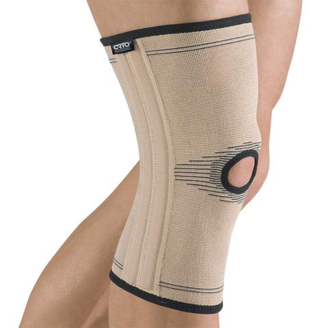 Бандаж на коленный сустав BCK 270