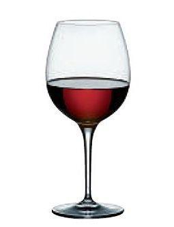 Бокал для красного вина 625мл Nachtmann Vineyard