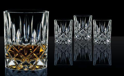 Стакан для виски 300мл Nachtmann Noblesse