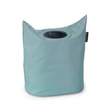 Сумка для белья, артикул 102509, производитель - Brabantia