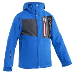 Детская горнолыжная куртка 8848 Altitude New Land 867933