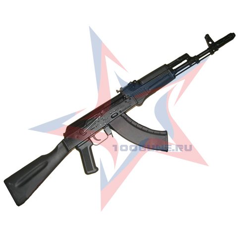 ММГ АК-74