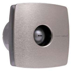 Накладные вентиляторы CATA серия X-MART Вентилятор накладной Cata X-Mart 12 inox Timer (таймер) 1867_cata-ventilyator-x-mart-15-inox-s.jpg
