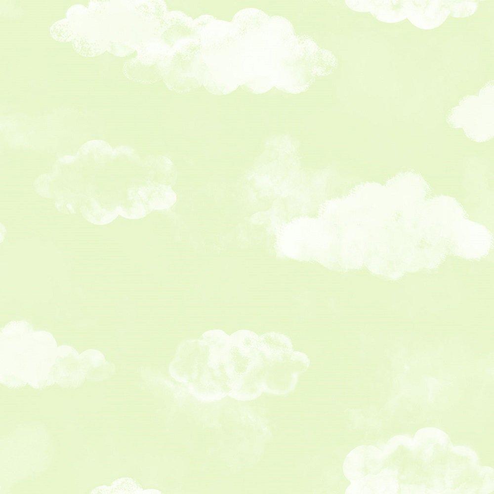 Обои Aura Sweet Dreams G45116, интернет магазин Волео