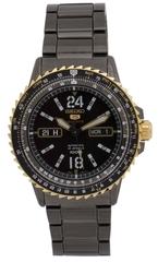 Мужские часы Seiko SRP356K1Y