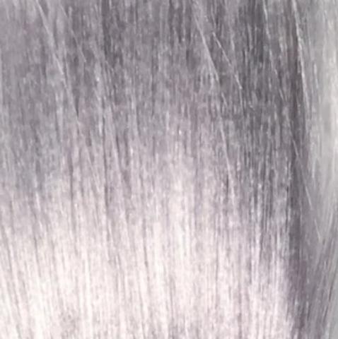 Пепельный металлик Лисаплекс Филтер Лисап 100мл краска для волос