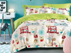 Детское постельное белье Asabella 993-4XS