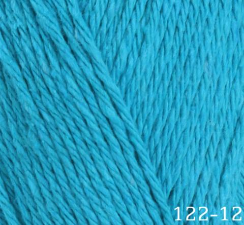Купить Пряжа Himalaya Home cotton Код цвета 122-12 | Интернет-магазин пряжи «Пряха»
