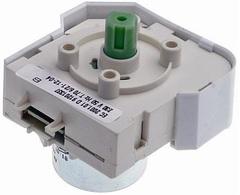 Селектор программ стиральной машины CANDY AQUAMATIC 91201337