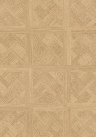 Ламинат Click&Go Versailles CGV4149 Дуб Витрэ (1200x396мм/4шт/1,9010м2/уп)