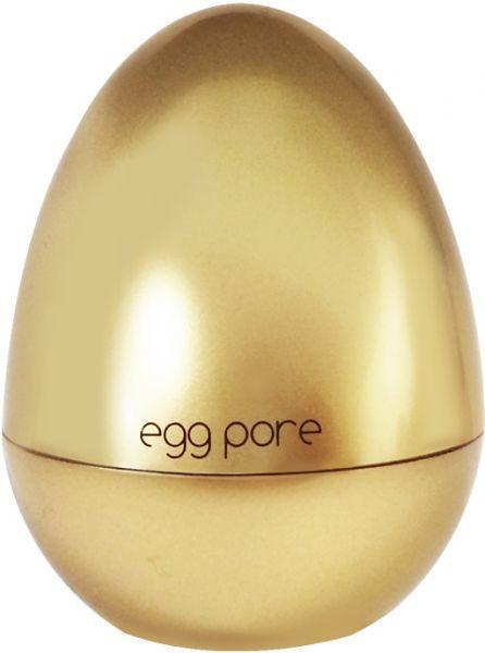 Tony Moly Egg Pore Silky Smooth Balm Primer