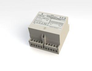 Е 842ЭС Преобразователи измерительные переменного тока (с аналоговым выходом 0 – 20 мА)
