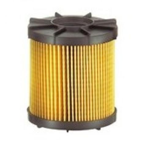 Сменный фильтрующий элемент для C14470, C14471
