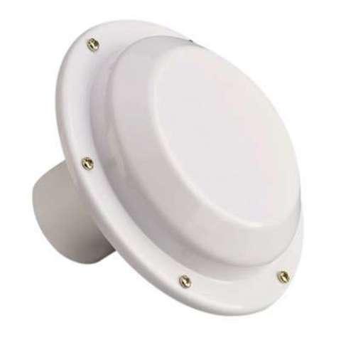 Kroks KIP9-2500 облучатель параболической тарелки 4G/LTE 2600